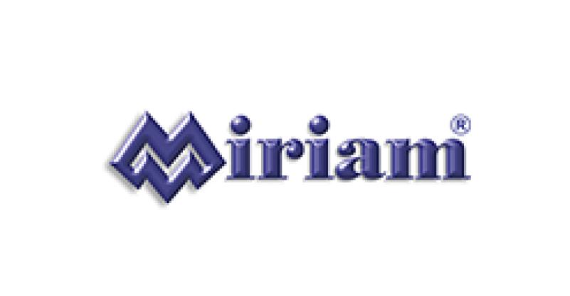 Miriam Minas