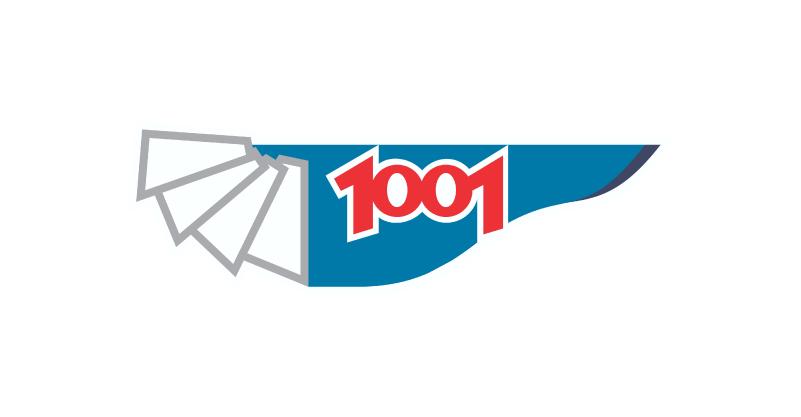 Auto Viação 1001
