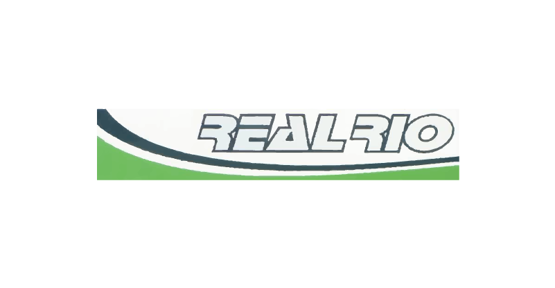 Expresso Real Rio